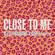 Ellie Goulding, Diplo & Swae Lee - Close to Me