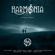 HarmoniA - Sehidup Semati