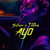 AYO feat T1One Single
