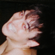 CAN'T GET OVER YOU (feat. Clams Casino) - Joji