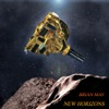 New Horizons Ultima Thule Mix Single