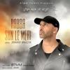 Rabba Sun Le Meri feat Shahid Mallya Single
