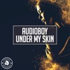 Under My Skin Single