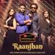 Raanjhan Zee Music Originals Single