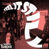 Feel It Still Weird Al Yankovic Remix Single