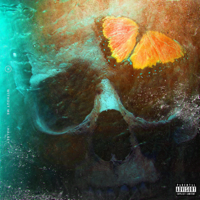Download Mp3 Halsey - Without Me
