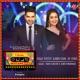 High Rated Gabru Ban Ja Rani From T Series Mixtape Punjabi Single