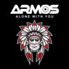 Alone with You Single