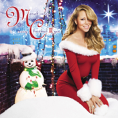 Oh Santa! (Single Version) - Mariah Carey