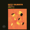 The Girl from Ipanema - Stan Getz & João Gilberto