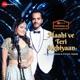 Maahi Ve Teri Akhiyaan Zee Music Originals Single