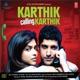 Karthik Calling Karthik Original Motion Picture Soundtrack