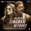 Singham Returns EP
