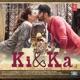 Ki Ka Original Motion Picture Soundtrack EP