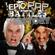 Nikola Tesla vs Thomas Edison - Epic Rap Battles of History