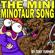 The Mini Minotaur Song - Toby Turner & Tobuscus