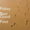 Pokey Bear