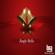 Jingle Bells - Jingle Bells