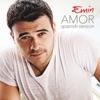 Amor Spanish Version Single