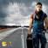 Rain - Marius feat.Giulia