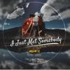 I Just Met Somebody feat Neeti Mohan Single