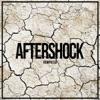 Aftershock Single