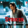 Striker Original Motion Picture Soundtrack