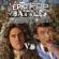 Sir Isaac Newton vs Bill Nye - Epic Rap Battles of History
