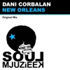 New Orleans Single