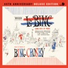 Le Bing Song Hits of Paris 60th Anniversary Deluxe Edition