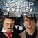 Stephen King vs Edgar Allan Poe - Epic Rap Battles of History