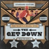 The Get Down (original Soundtrack From The Netflix Original Series) - Various Artists