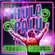 Hulapalu (Harris & Ford Radio Edit) - Andreas Gabalier