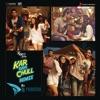 Kar Gayi Chull Remix By DJ Paroma From Kapoor Sons Since 1921 Single