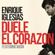 DUELE EL CORAZON (feat. Wisin) - Enrique Iglesias