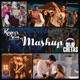 Kapoor Sons Mashup By DJ Chetas From Kapoor Sons Since 1921 Single