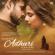 Hamari Adhuri Kahani (Title Track) - Jeet Gannguli & Arijit Singh