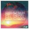 Hasta Que Salga el Sol feat Mohombi Farruko Single