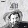 Best of Santhosh Narayanan Vol 2 Background Scores