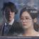 Ailee - Good Bye My Love