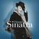 My Funny Valentine (1998 Remastered) - Frank Sinatra