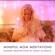 Receiving Maternal Support - Jensy Scarola