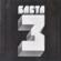 Любовь без памяти (feat. Tati) - Баста