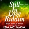 Still In Love Isaac Maya Remix Single