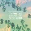 September Remix Single