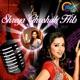 Shreya Ghoshal Hits