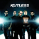 Sea of Faces - Kutless