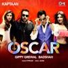 Oscar From Kaptaan Single