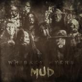 Stone - Whiskey Myers