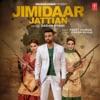 Jimidaar Jattian Single